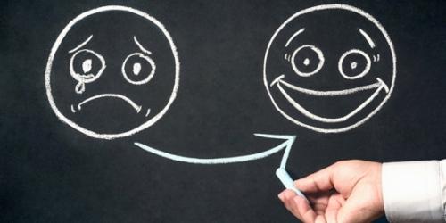 Gestalt Psikoterapi Nedir?